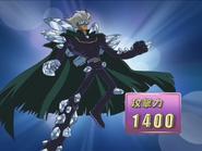 DestinyHERODiamondDude-JP-Anime-GX-NC