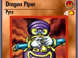 Dragon Piper (BAM)