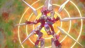 FirewallDragon-JP-Anime-VR-NC-2