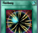 Flashbang (BAM)