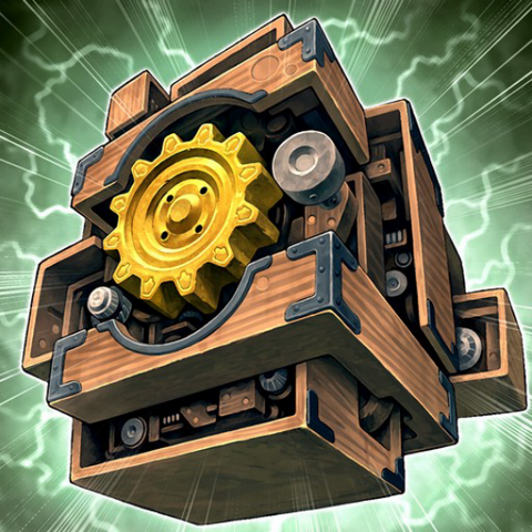 File:GoldenGearbox-TF05-JP-VG.png