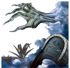 File:GraveyardandtheHandofInvitation-DULI-EN-VG-NC.png