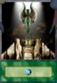 GravityAxeGrarl-EN-Anime-DM.png