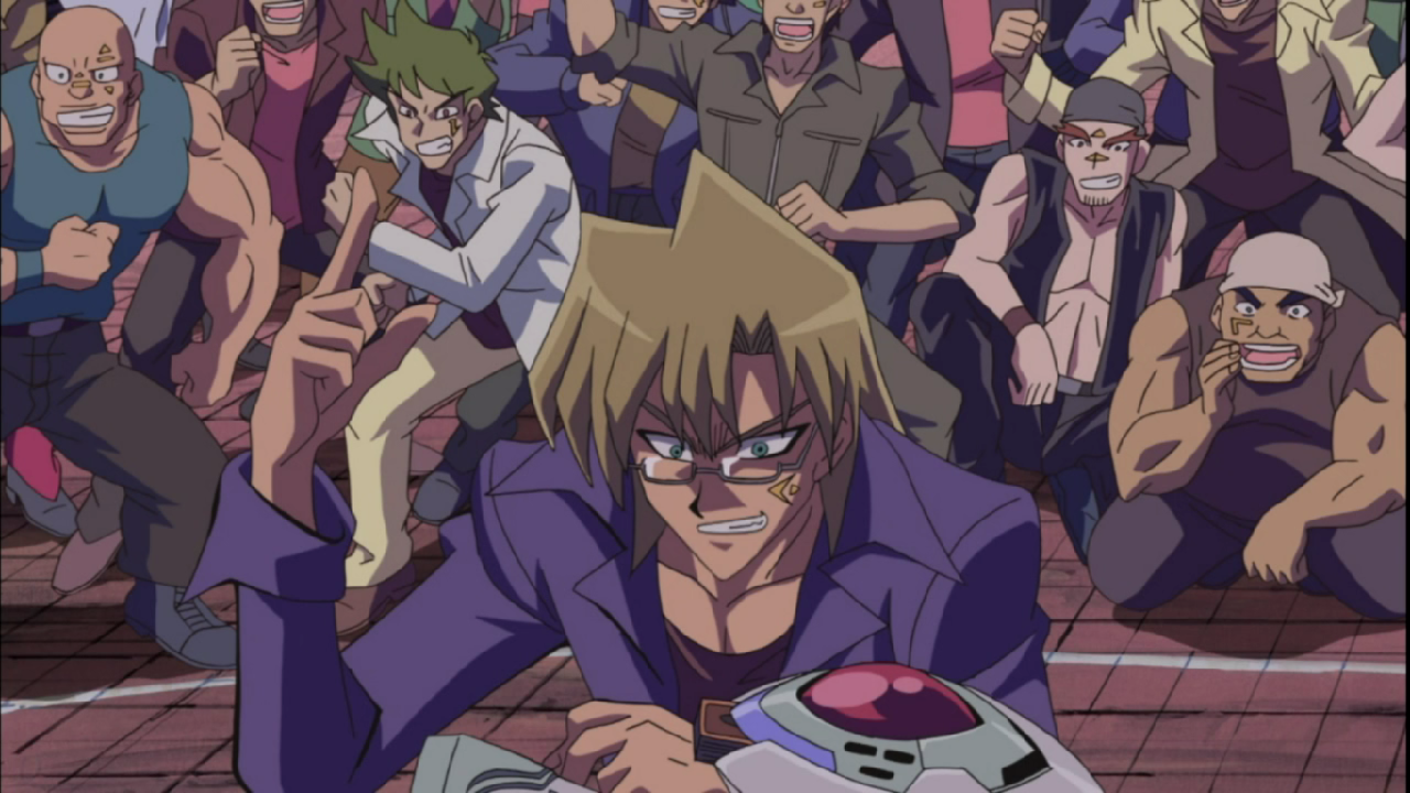 jesse wheeler yu gi oh fandom powered by wikia