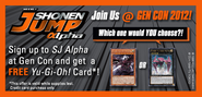 JumpAlpha-GenCon2012Promotion