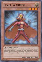 LevelWarrior-BP01-EN-C-1E
