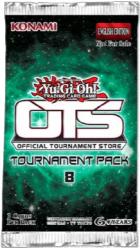 RUINE Yu-Gi-Oh REINE SUPREME DE L/'OUBLI OP08-FR004