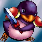PenguinSoldier-TF04-JP-VG