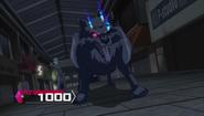 PlagueWolf-JP-Anime-VR-NC