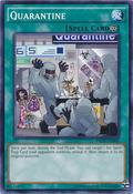 Quarantine-INOV-EN-SP-UE