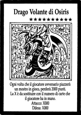 File:SlifertheSkyDragon-IT-Manga-DM.png