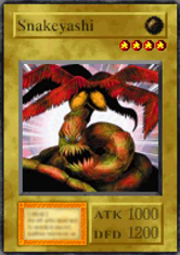 Snakeyashi-FMR-EN-VG