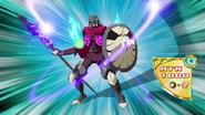 ThePhantomKnightsofCursedJavelin-JP-Anime-AV-NC