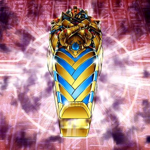 File:TheThirdSarcophagus-TF04-JP-VG.jpg