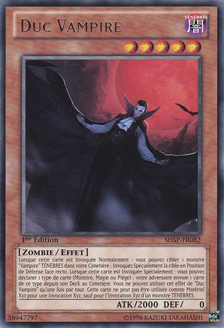 File:VampireDuke-SHSP-FR-R-1E.png
