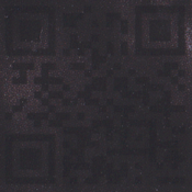 WormLinx-DT02-EN-DNPR-DT-QR