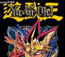 Yu-Gi-Oh! (3-in-1 edition) - Volume 012