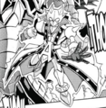 AbsoluteKingBackJack-EN-Manga-5D-NC.png