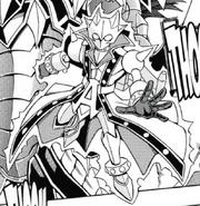 AbsoluteKingBackJack-EN-Manga-5D-NC