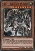 AncientGearGolem-SR03-FR-C-1E