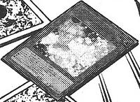 AshBlossomJoyousSpring-JP-Manga-OS
