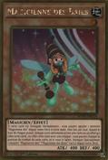 BerryMagicianGirl-MVP1-FR-GUR-1E
