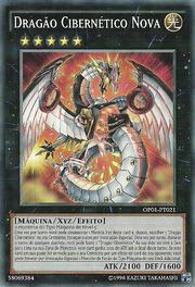 CyberDragonNova-OP01-PT-C-UE