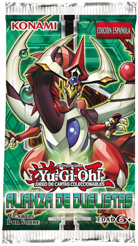 PHANTOM HIMMELSSPRENGER Yu-Gi-Oh common NEU