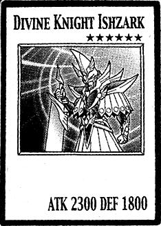 File:DivineKnightIshzark-EN-Manga-R.png