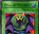 Dragon Treasure (FMR)