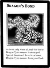 DragonsBond-EN-Manga-GX