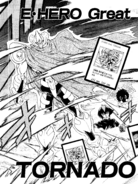 ElementalHEROGreatTornado-JP-Manga-GX-NC