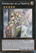 EmpressofProphecy-AP05-SP-C-UE