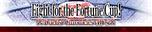 FightfortheFourtuneCup-Banner