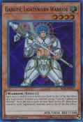 GarothLightswornWarrior-BLLR-EN-UR-1E