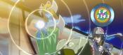 GiftofTheMysticalElf-JP-Anime-5D-NC