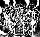 LavaGolem-JP-Manga-DM-CA