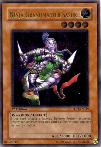 File:NinjaGrandmasterSasuke-SOD-EN-UtR-1E.jpg