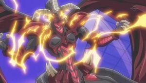 Red daemons2