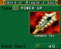SwordofDragonsSoul-DOR-EN-VG