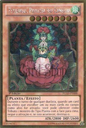 Tytannial-princesa-das-camelias-pgld-pt088-ultra