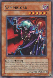 VampireLord-SD2-DE-C-1E