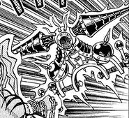 ViserDes-JP-Manga-DM-NC
