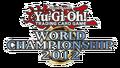 2012 World Championship logo.png
