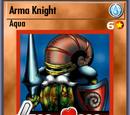 Arma Knight (BAM)
