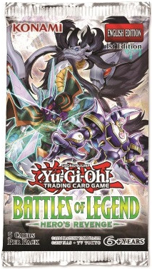 Dragonecro Nethersoul Dragon BLHR-EN066 Ultra Rare Yu-Gi-Oh Card 1st Edition New