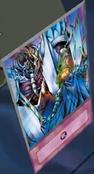 BattleScarred-EN-Anime-GX