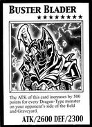 BusterBlader-EN-Manga-DM