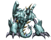CyberOgre2-DULI-EN-VG-NC