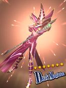 DarkMagician-DULI-EN-VG-NC-4